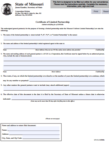 MO-Certificate-of-LP
