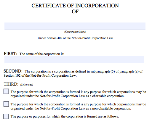 NY-NP-Corp-Certificate-of-Incorporation