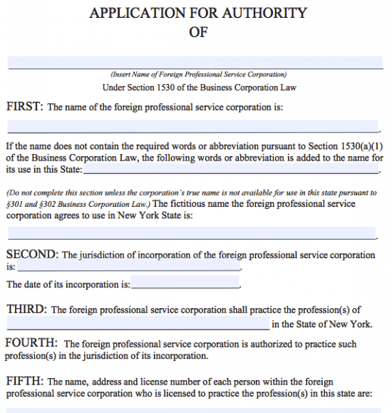 NY-PSC-Foreign-Application-for-Authority